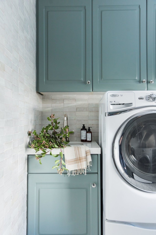 studiomcgee_laundry.jpg
