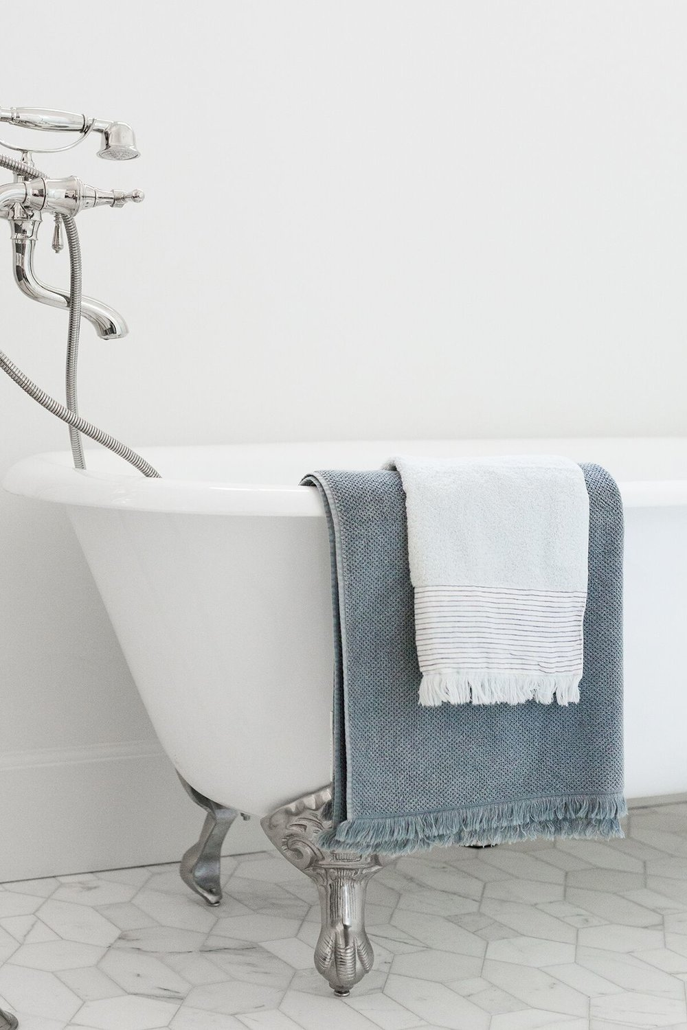 Shop  Avila Bath Towel Collection  / Shop  Rockport Towel Collection