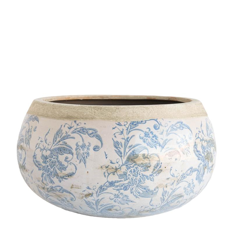 Chinoiserie_Planter_3.jpg