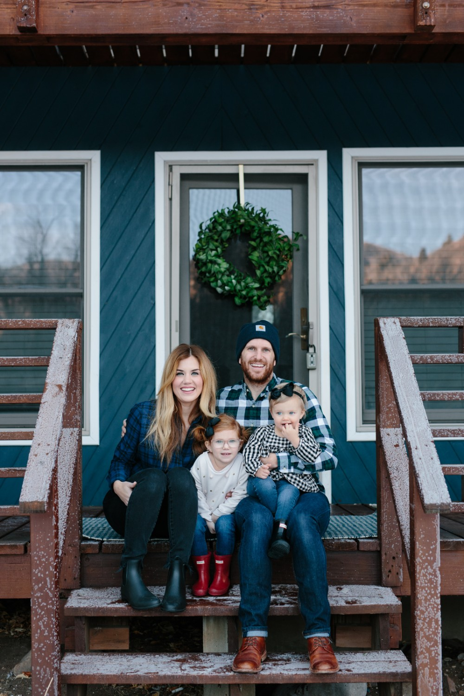 McGee+Family.jpg