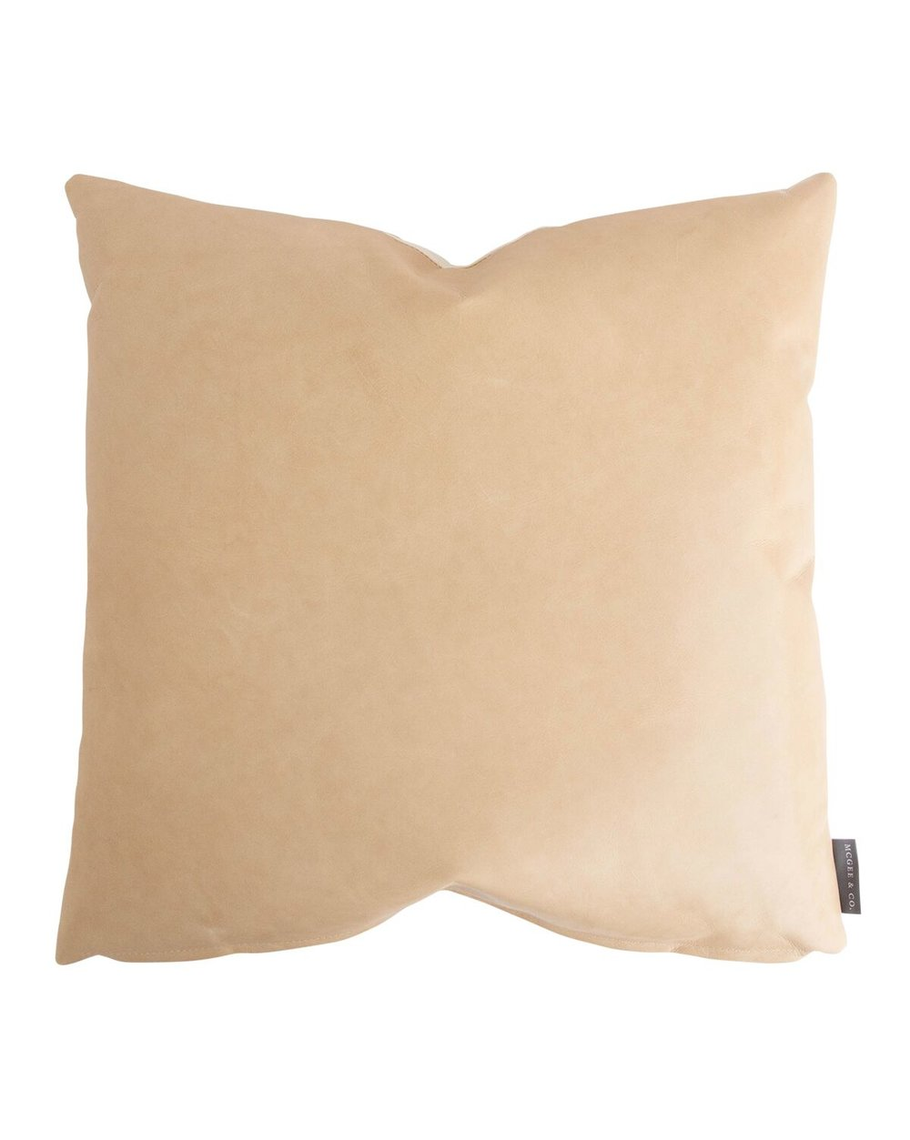 Palomino Pillow 3_preview.jpg