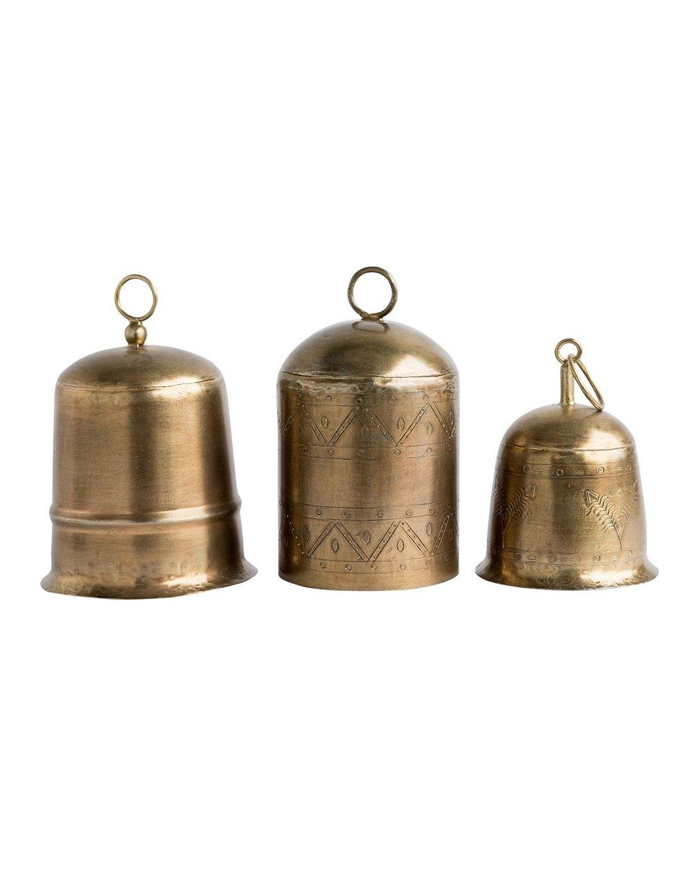 Brass_Bells_1_1c5c17bd-f686-44ac-a082-29edd6394a2c.jpg