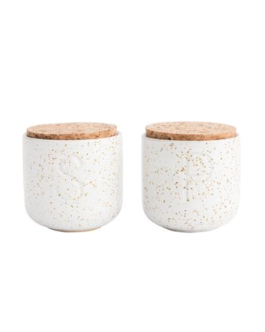 Speckled_Salt_Pepper_Cellar_Set_1_480x480.jpg