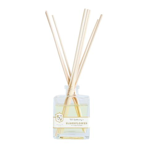 Elderflower_Diffuser_Kit_4_480x480.jpg
