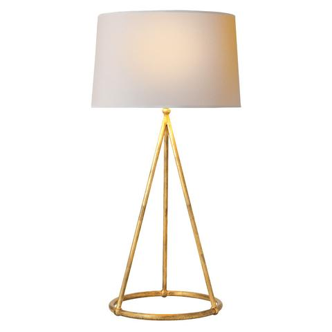 Nina_Tapered_Table_Lamp_1_ef8ad12a-d5d1-47ff-b83c-ba0d71f11491_480x480.jpg