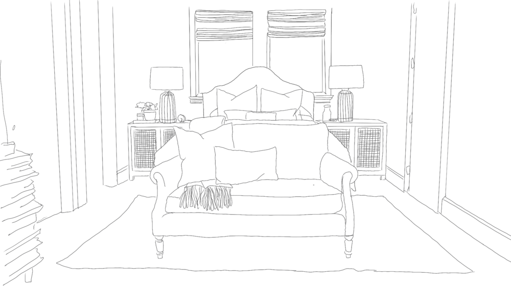 bedroom-1.png