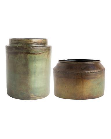 Distressed_Metal_Pot_3_480x480.jpg
