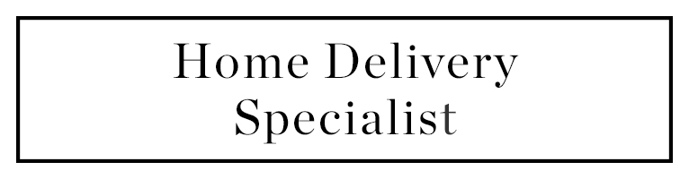 home delivery specialist.jpg