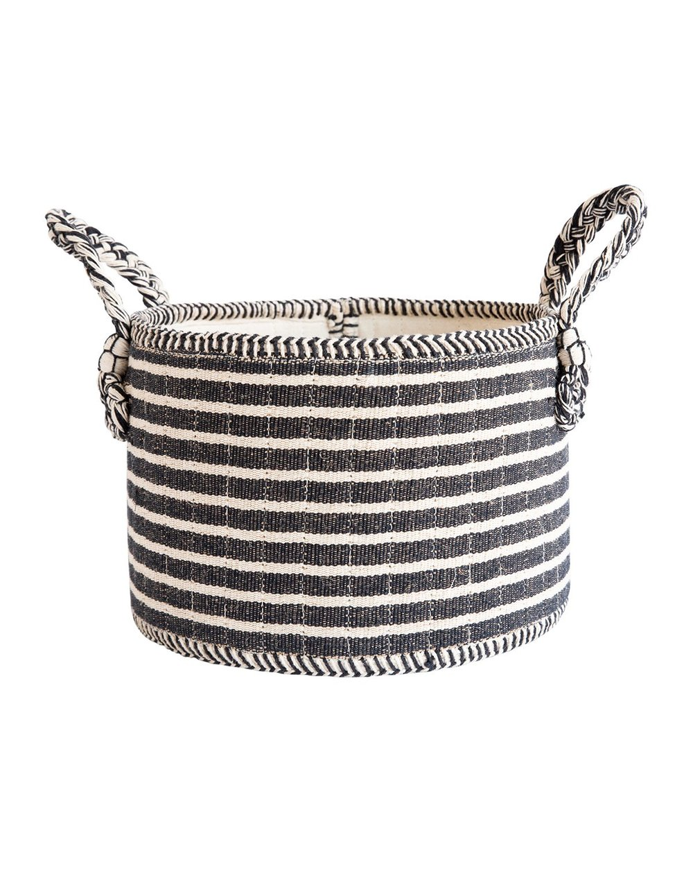 Black_White_Stripe_Baskets_12 2.jpg