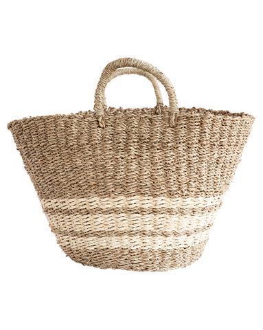 Seagrass_Palm_Baskets_1_480x480.jpg