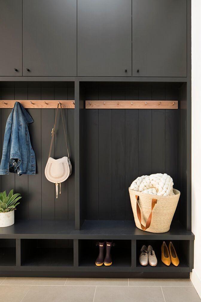Design by  Megan Bachmann Interiors