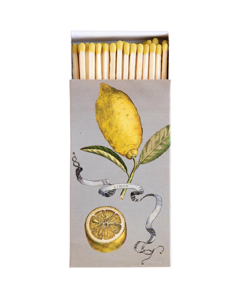 Citrus_Matchbox_5_960x960.jpg
