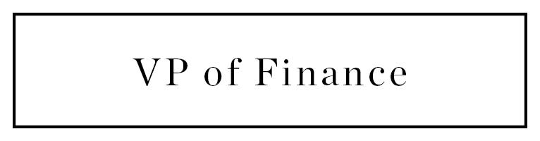 vp of finance.jpg