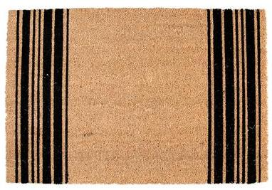 French_Stripe_Doormat_1_480x480.jpg