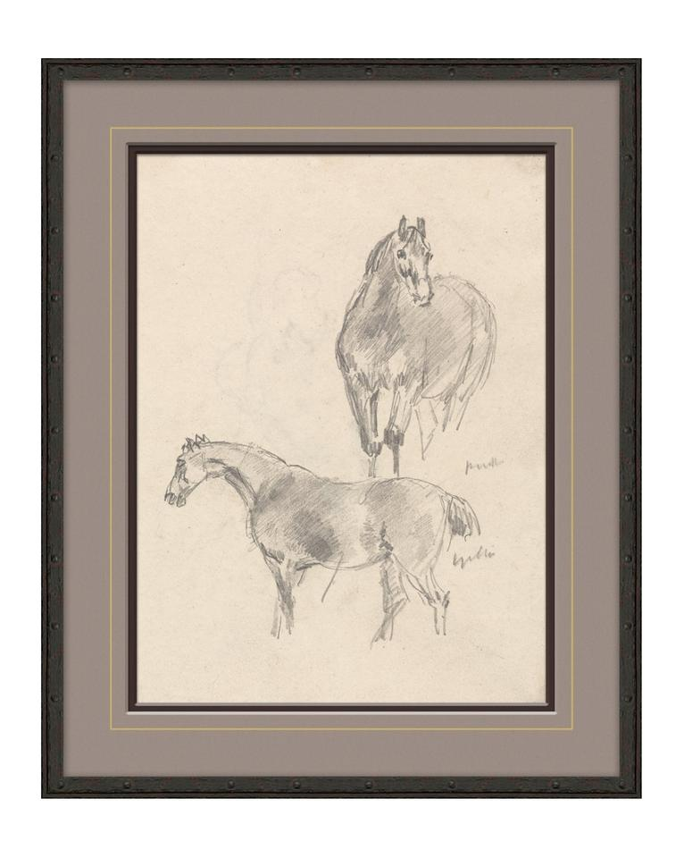 Horse_Sketch_1_960x960.jpg