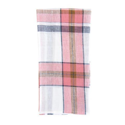 Country_Club_Plaid_Tea_Towel_1_480x480.jpg