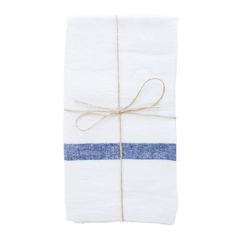 Indigo_Stipe_Hand_Towel_1_480x480.jpg
