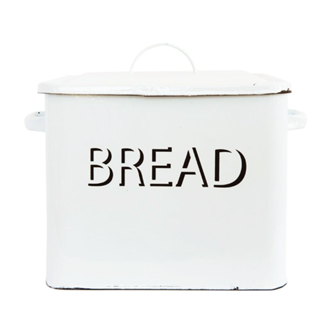 Bread_Box_1_large.png