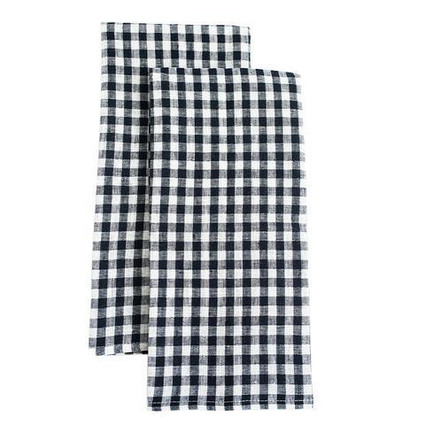 Check_Hand_Towel_1_480x480.jpg
