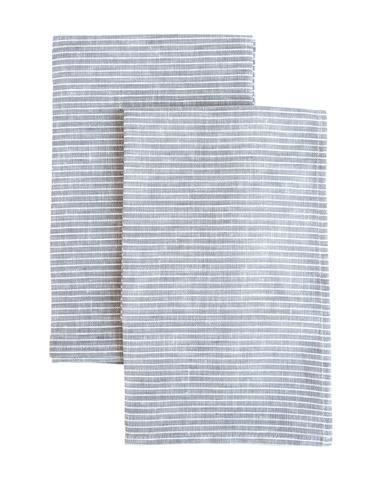 Gray_Stripe_Hand_Towel_1_480x480.jpg