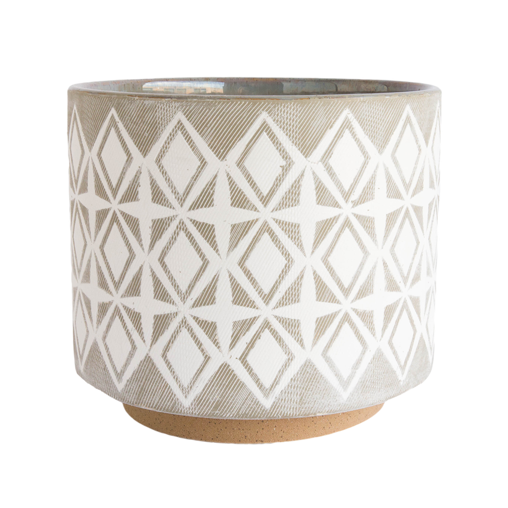 Diamond_Patterned_Pots_3.png
