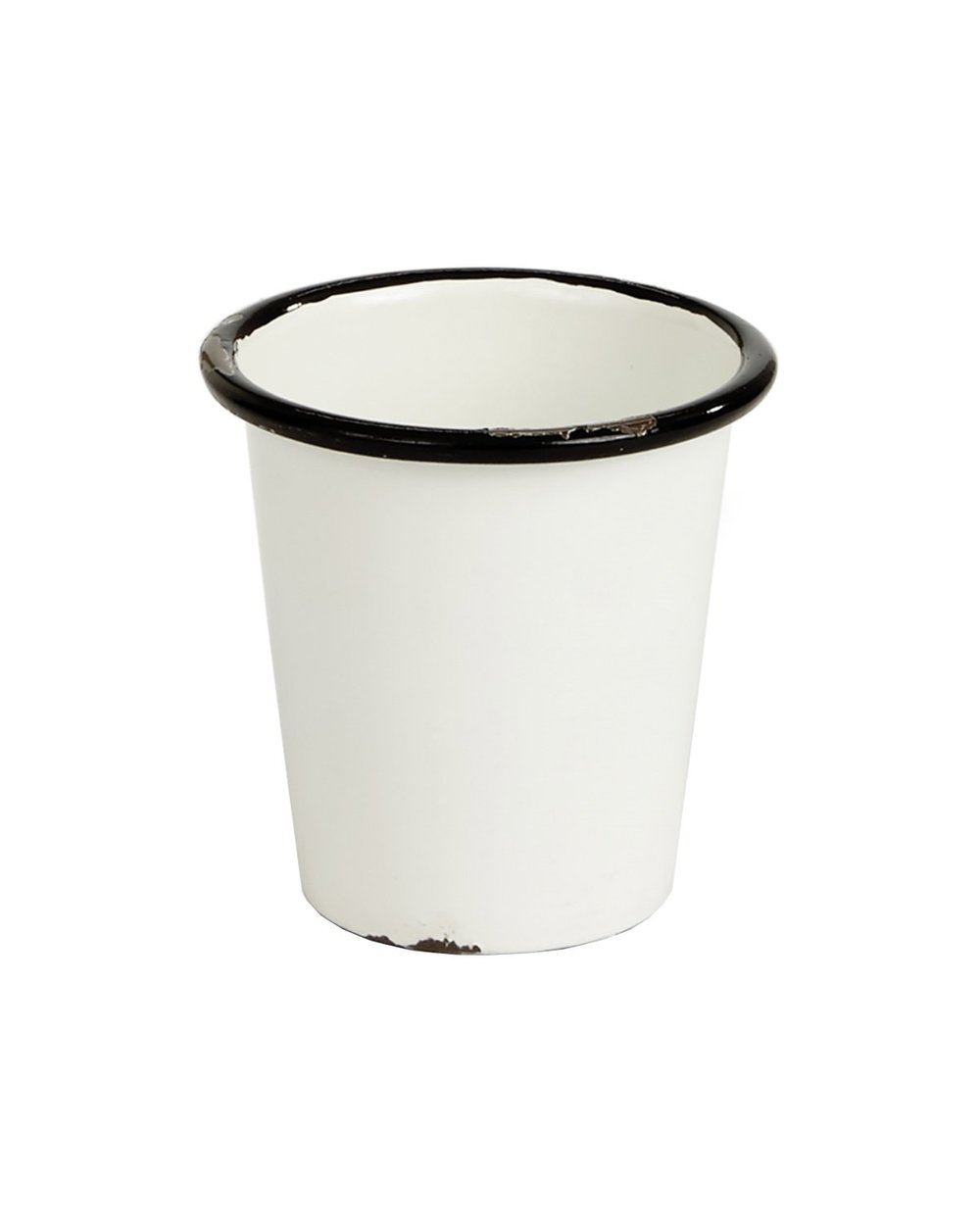 Black_RImmed_Mini_Pot_1.jpg