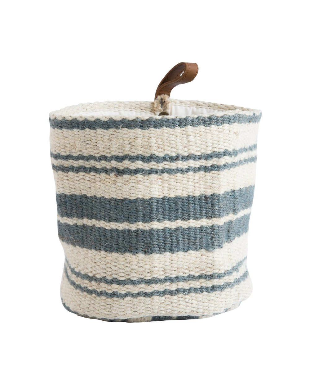 Jute_Striped_Wall_Baskets_2.jpg