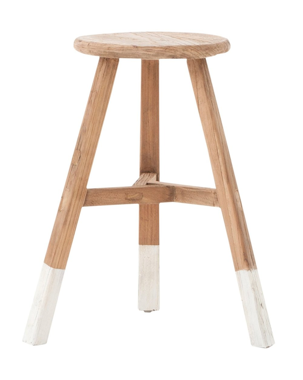 Tawnee_Dipped_Stool_4.jpg