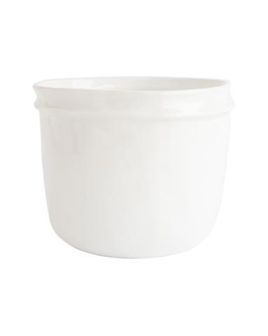 Classic_White_Bowl_1_480x480.jpg