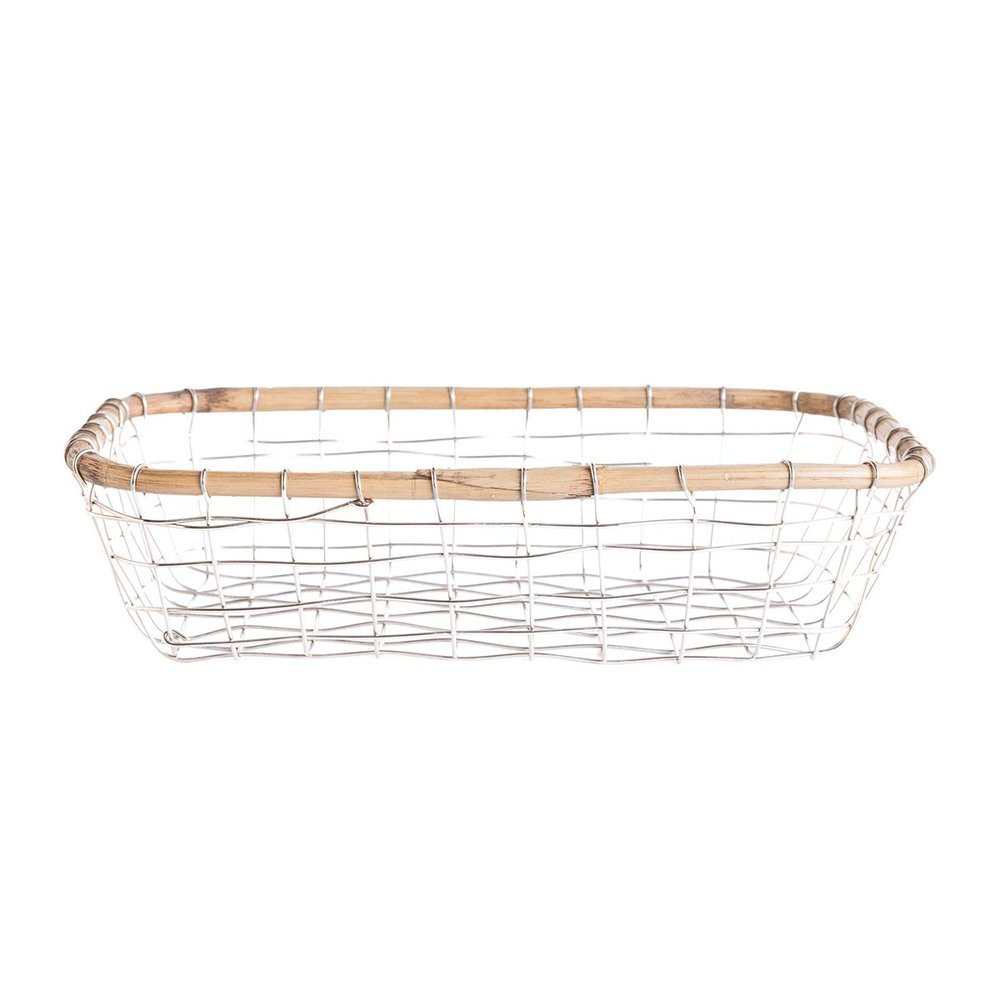 Silver_Wire_Basket_2.jpg