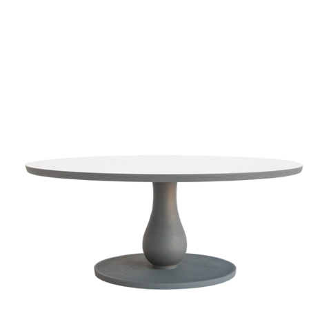Enamel_Cake_Stand_1_480x480.png