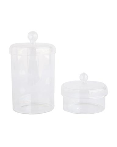 Glass_Canisters_1_large.jpg