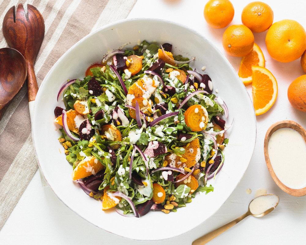 kelsey-nixon_beet-goat-cheese-orange-salad-3.jpg