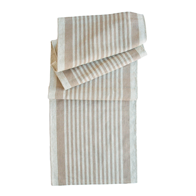 Montauk_Table_Runner_in_Khaki_3.png