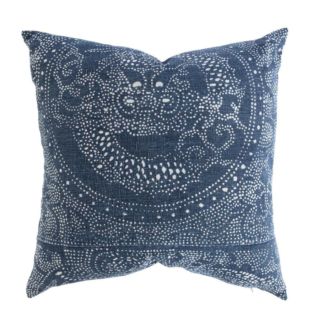 Amma Pillow
