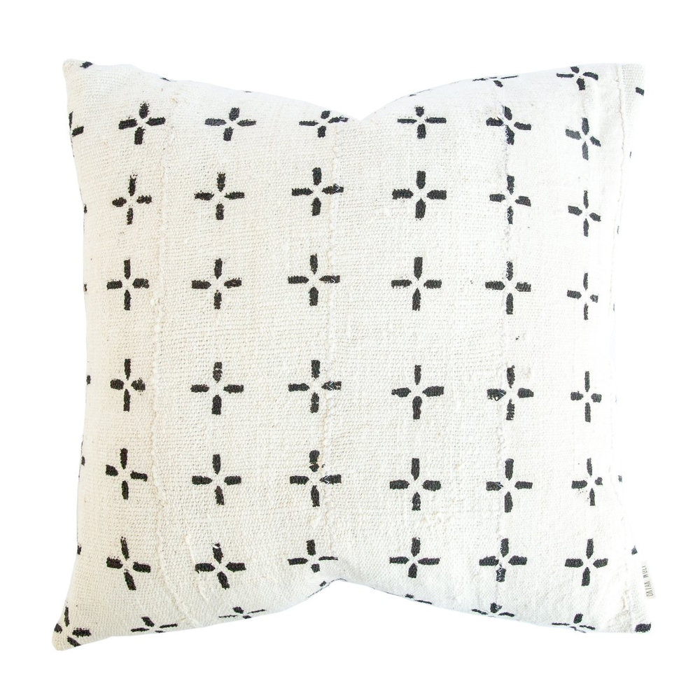 Indra Pillows