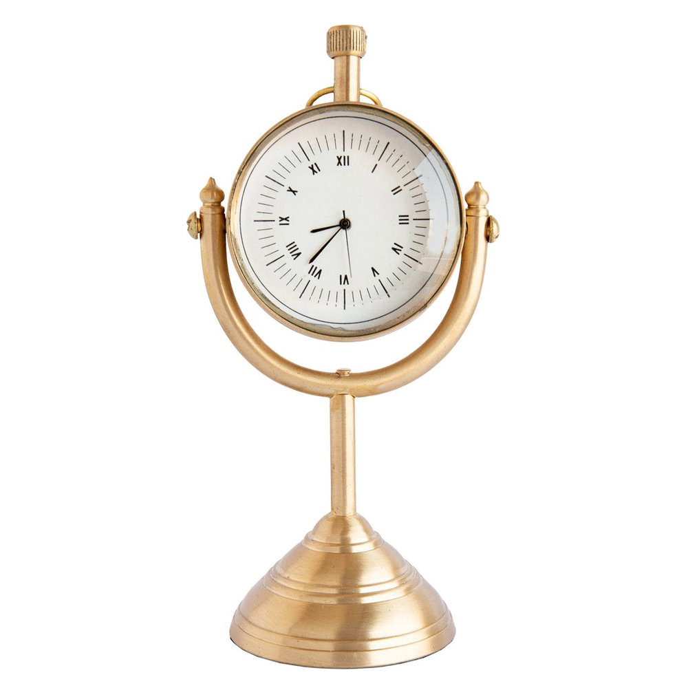 Brass_Desk_Clock_1.jpg