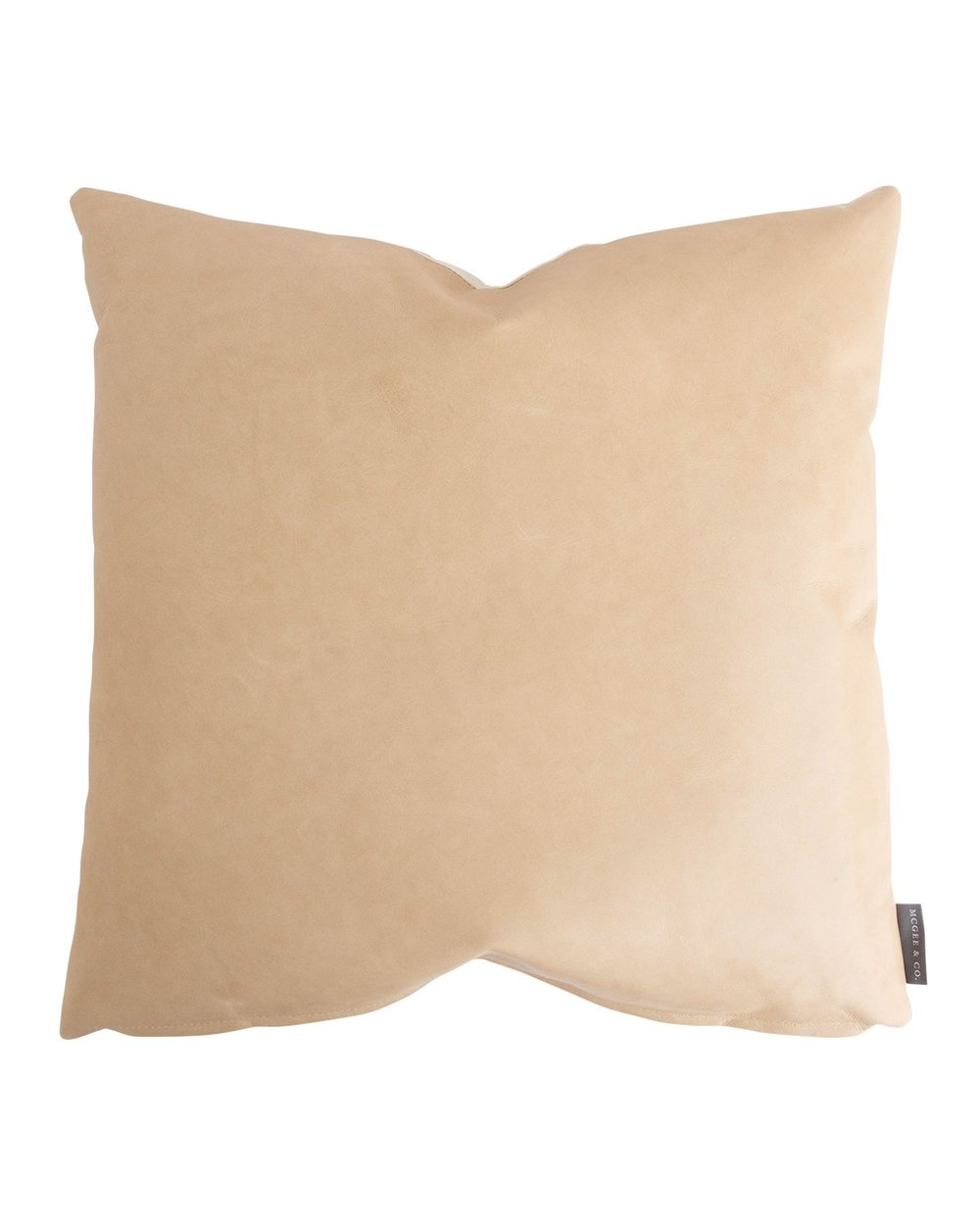 Palomino_Pillow_3.jpg