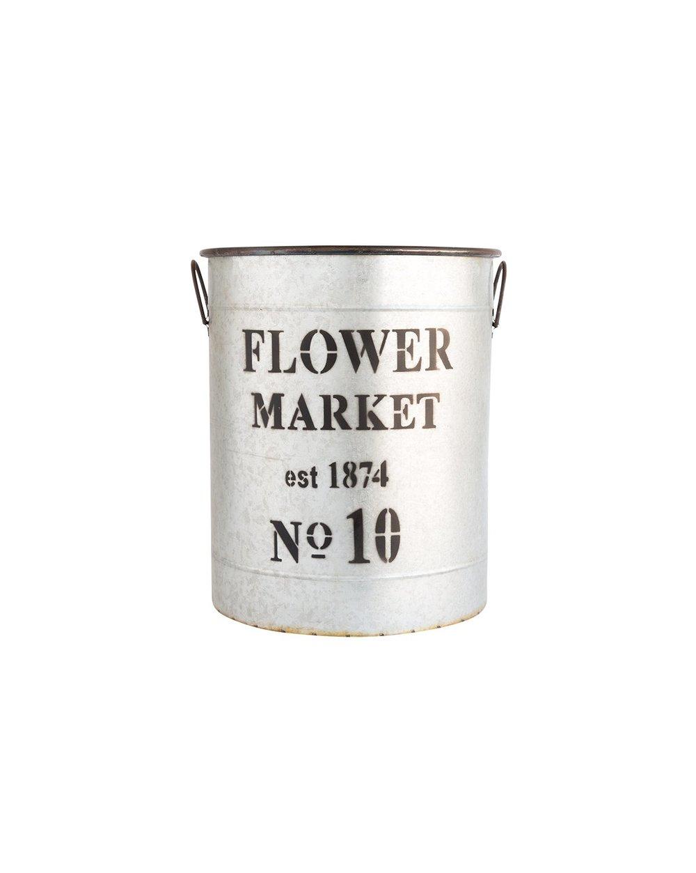 Flower_Bucket_1.jpg