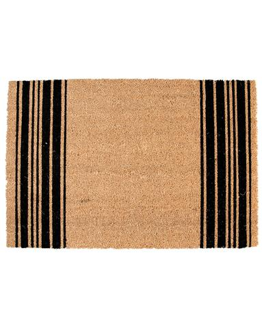French_Stripe_Doormat_1_480x480.jpg
