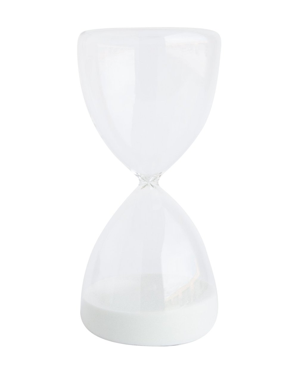 White_Sand_Hour_Glass_1.jpg