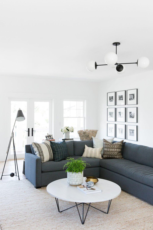Studio living room furniture Dining Area Studiomcgeegustafson054previewjpg Rooms To Go Living Studio Mcgee