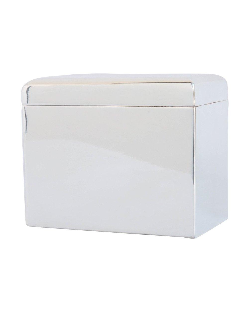 Keepsake_Box_in_Silver_2.jpg