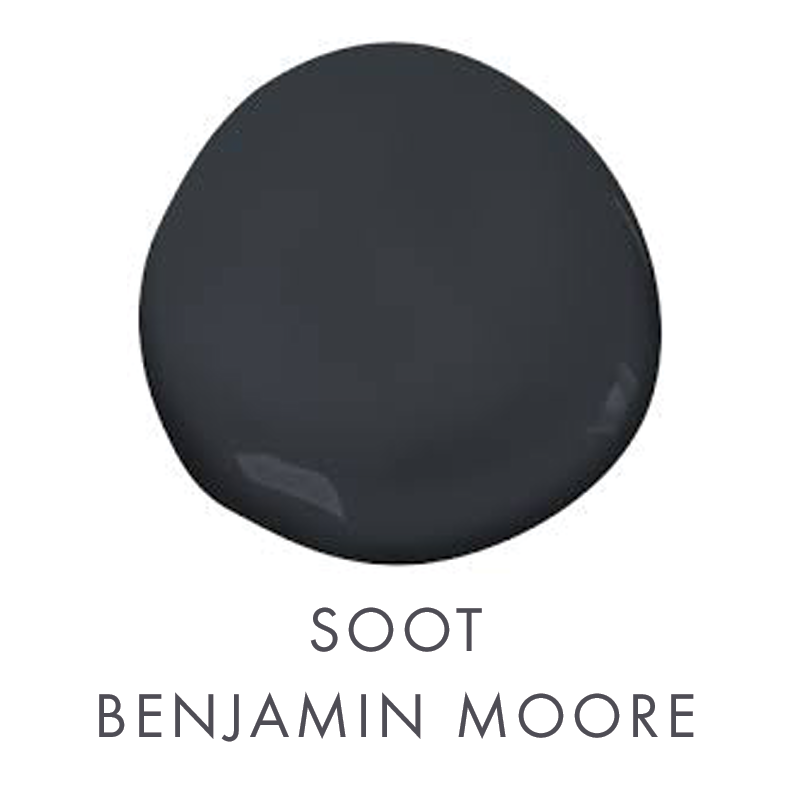 soot.png