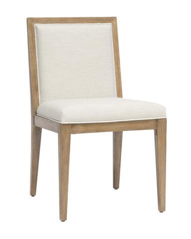 Lindsay_Arm_Dining_Chair_1_copy_480x480.jpg
