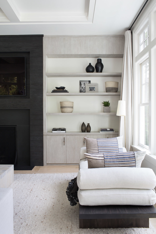 Design by  Kerri Rosenthal