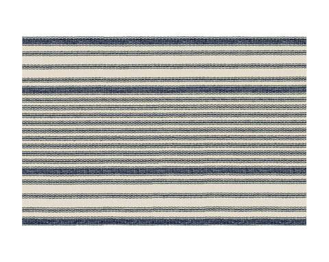 Mattress_Ticking_Woven_Cotton_Rug_1_480x480.jpg