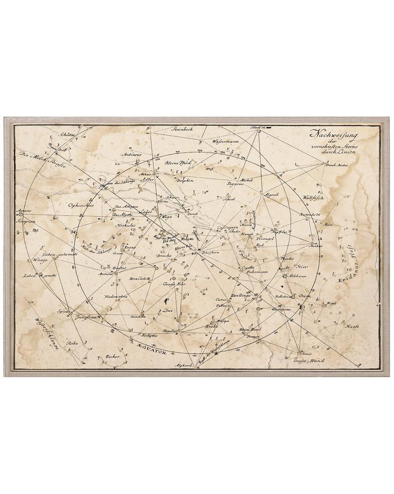 Celestial_Map_1_960x960.jpg