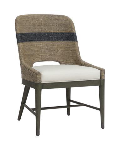 Frankie_Side_Dining_Chair_1_copy_480x480.jpg