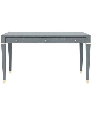 Asher_Desk_In_Gray_2_480x480.jpg